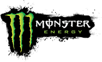 supercross live the official site of monster energy supercross