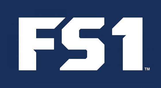 fs1-logo.png