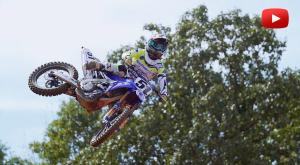 A Day at JGRMX: Chasing the Dream
